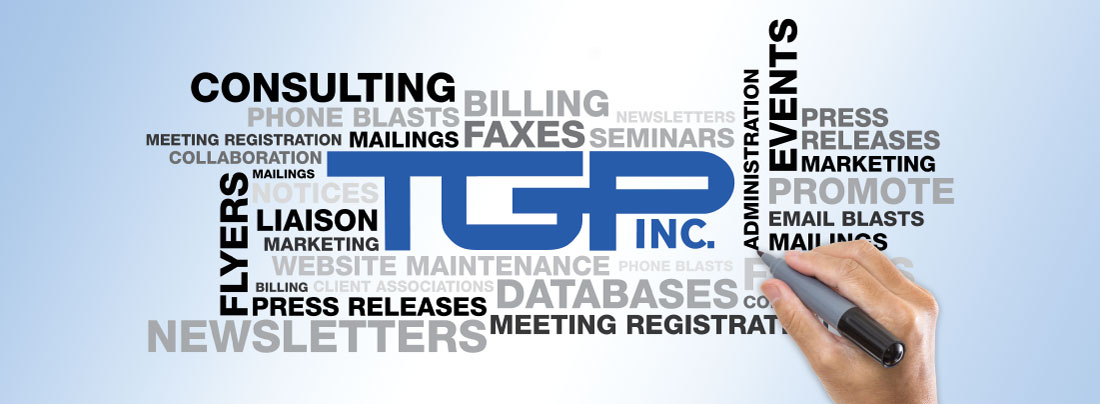 administrative services greco publishing