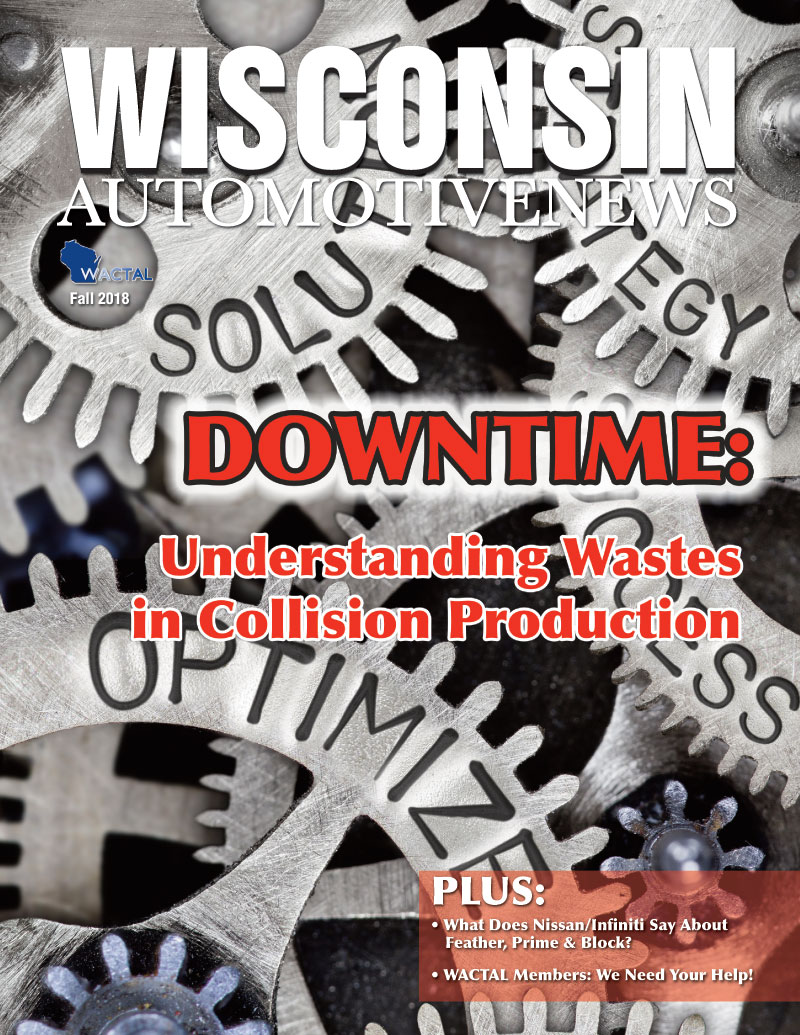 Wisconsin-Automotive-News-Aug-2015