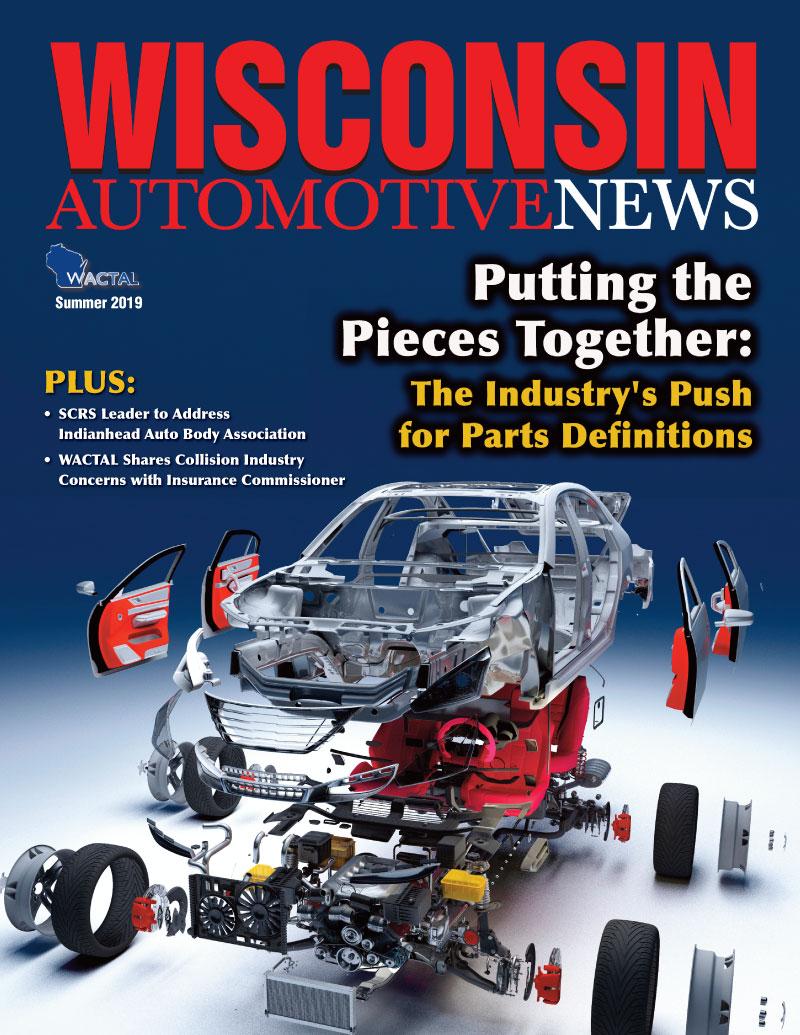 Wisconsin-Automotive-News-Aug-2015